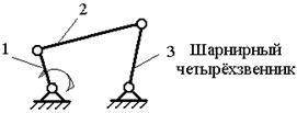 image036